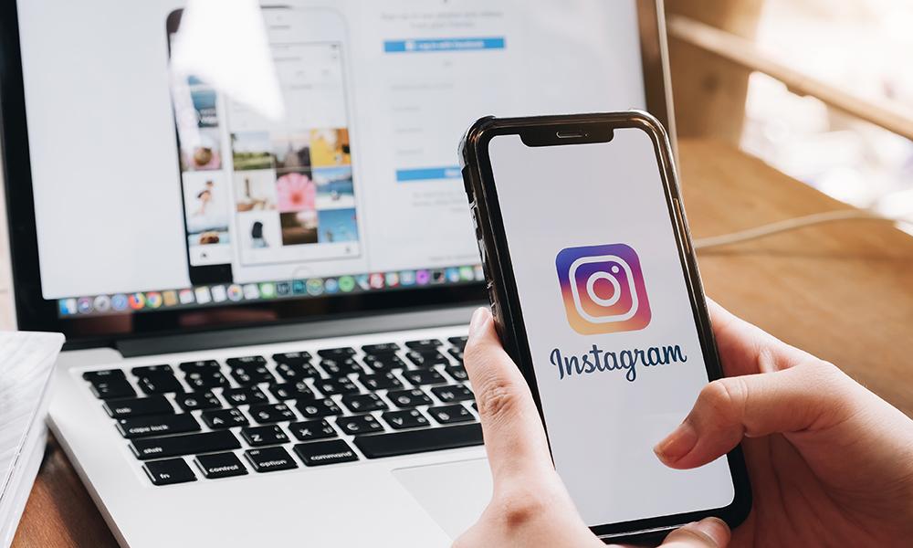 doctors-on-liens-instagram-account-blog-post-main-image