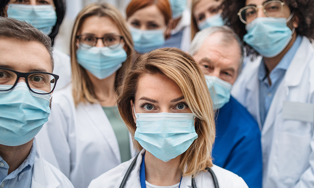 introducting-newest-doctors-who-work-on-a-lien-main-image