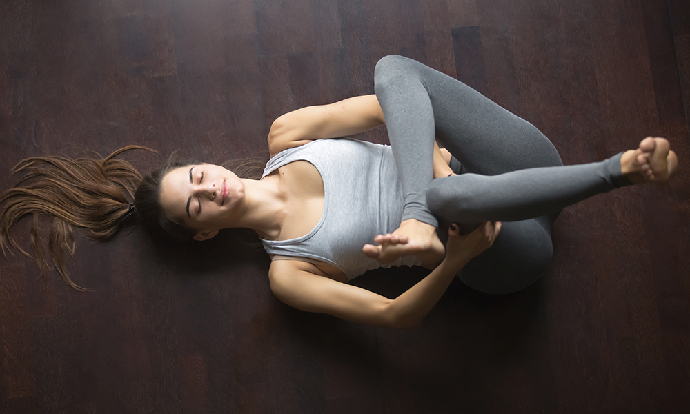 stretches-for-the-sciatic-nerve