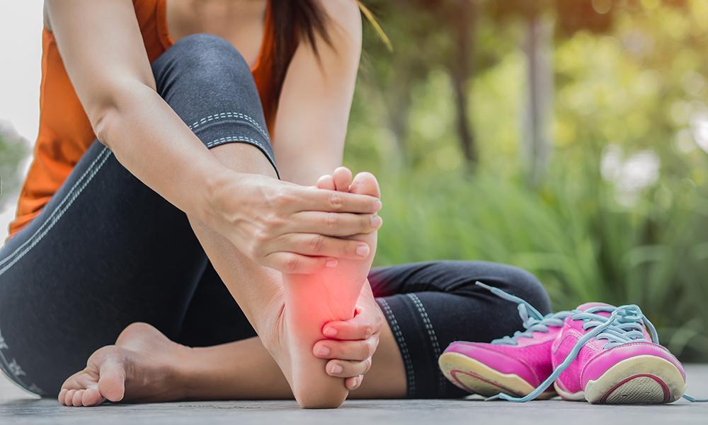 prevent-foot-and-ankle-injuries-doctors-on-liens-shawn-van-enoo