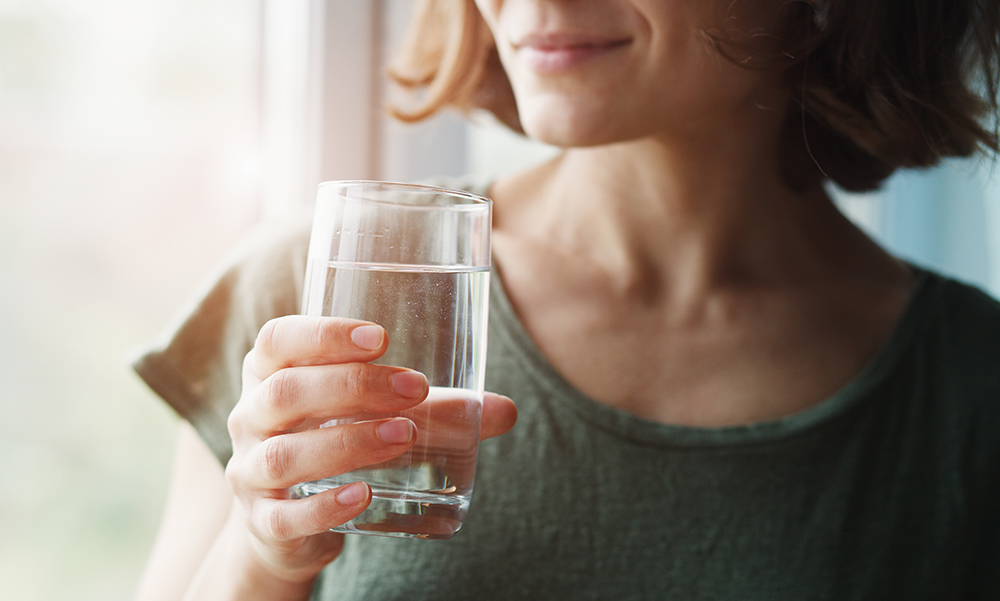 importance-water-intake-chiropractic-care
