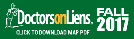Download Map PDF