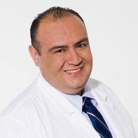 Dr Antonio Maya Dc In San Fernando Ca Doctors On Liens